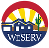 weserv png.png