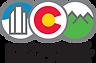 car_logo.png