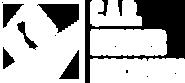 Member_Discount_Logo_reversed.png