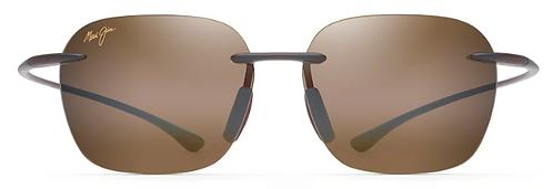Maui Jim Sunglasses Brown