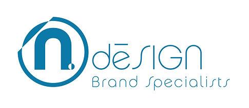 ndesign_logo_WEB_Large_RGB_WhiteBkground