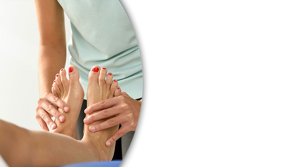 BruceCounty_headers_medicalfootcare.png