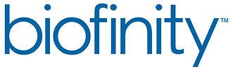 Biofinity_Logo.jpg