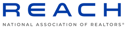 ReachLogo_NAR_Color_HiRes_Large.png