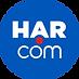 HAR.com_.png