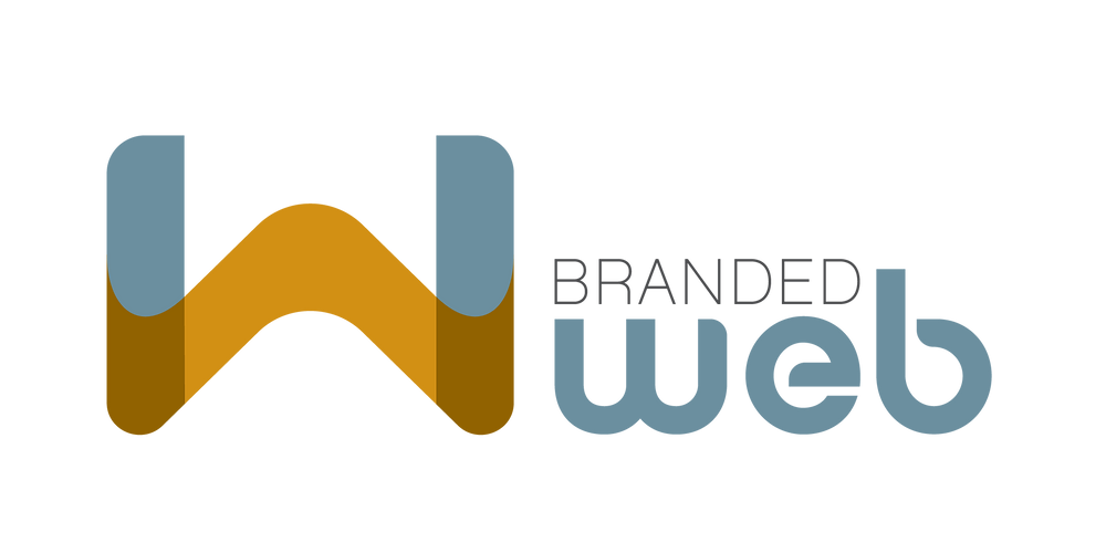 Branded Web Program where you can get a website designed and produced for as little as $47/MO
