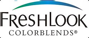Freshlook_Logo.png