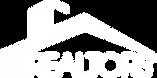 RIAR-MLS Logo-AllWhite-NoTagline.png