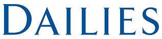 Dailies_Logo.png