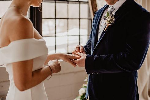 I_Marry_U_Renewal_Of_Vows.jpg