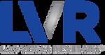lvr-logo.png