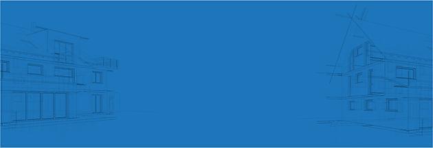bg-blue.jpg