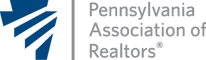 PAR_Logo.png