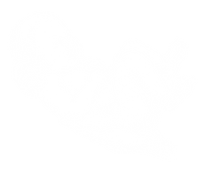 PrimitiveReflex_TonicLabyrinthineReflex2