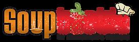 Souptastic_Logo_WEB_LARGE_RGB_ClearBkgro