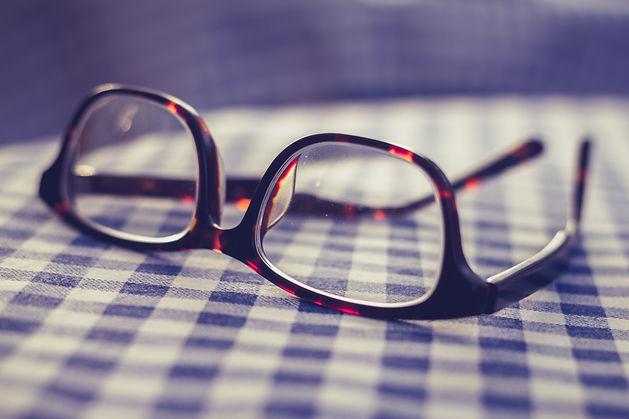 NeuroVision_EyeGlasses.jpg