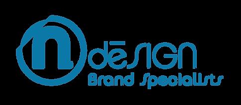 ndesign_logo_WEB_Large_RGB_ClearBkground
