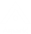 amarki-logo-stacked.png