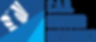 Member_Discount_Logo.png