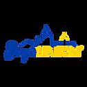 gar-logo-blue-and-gold-inverted---no-bg-
