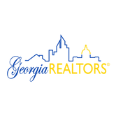 gar-logo-blue-and-gold-inverted---no-bg-