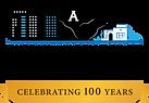 tar-logo-100-years.png
