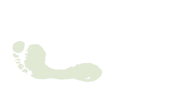BruceCountyFootCare_White_Logo.png