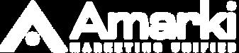 amarki-logo-wide-slogan.png