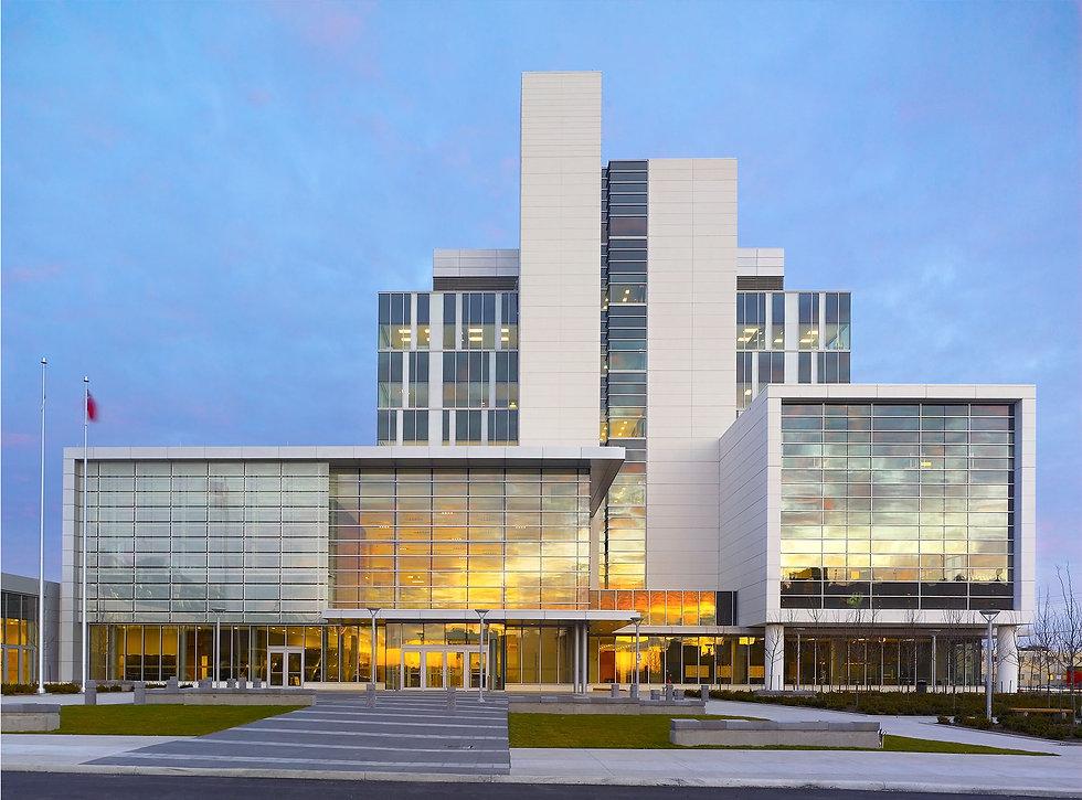 WZMH-Architects-Durham-Courthouse-Exteri