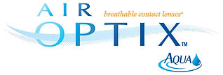 AirOptixAqua_Logo.jpg