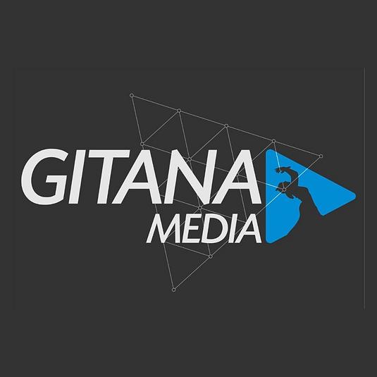 Latin Sounds by Gitana Media