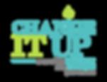 Change_It_Up_logo_transparent background