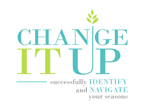 Change_It_Up_logo_transparent background