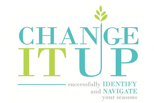 change it up postcard graphic.jpg