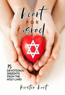 Heart for Israel book cover copy.jpg