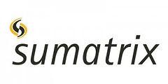 Sumatrix AG