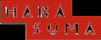 Habasuma_ausgeschnitten_red-e13472913454