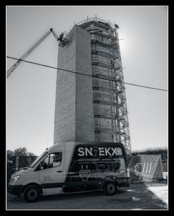 SnoekxMaes