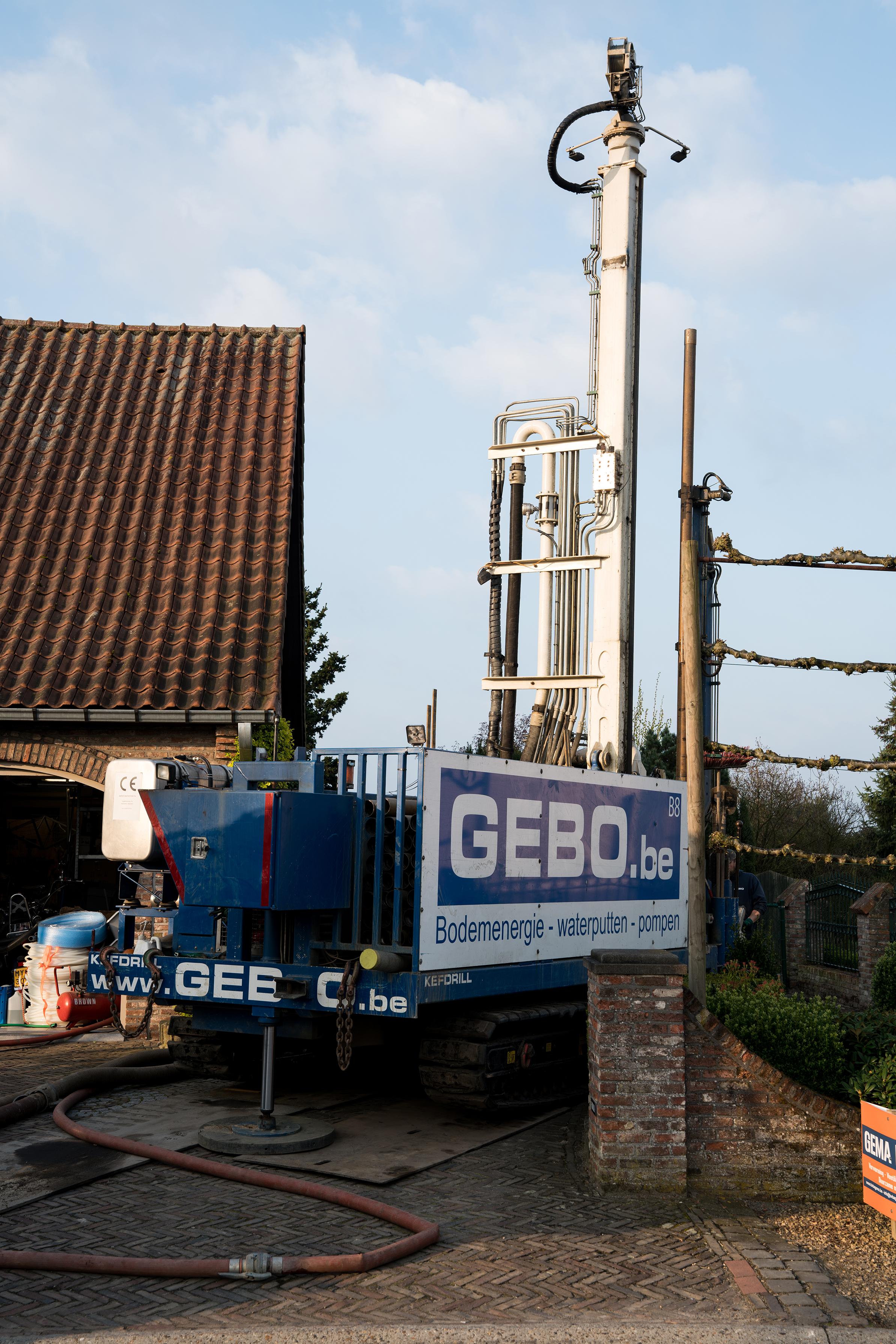 GEBO Snoekx Maes -17