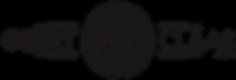 GC logo voor nieuwe website.png