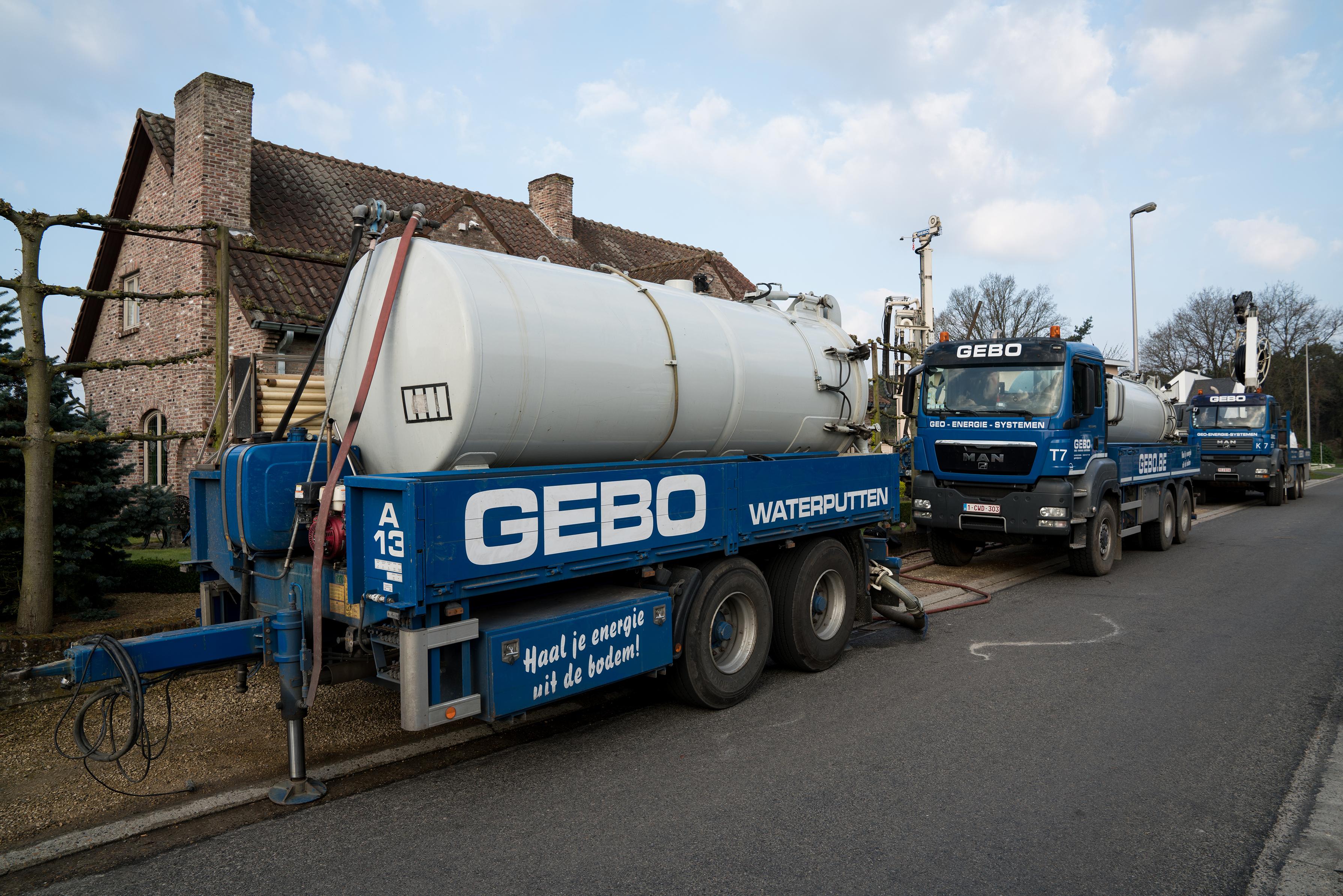 GEBO Snoekx Maes -18