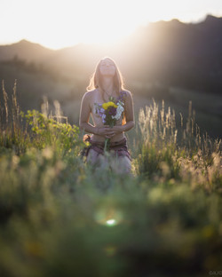 sierra flower goddess-5