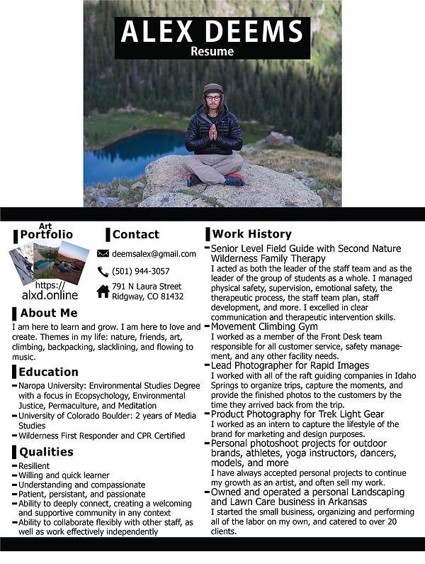 Alex Deems Resume.png