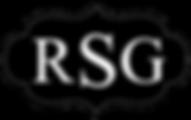 RSG-LOGO-MAIN.PNG.png