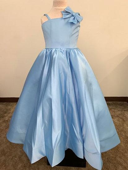 Rachel Allan Perfect Angels 1767 Powder Blue