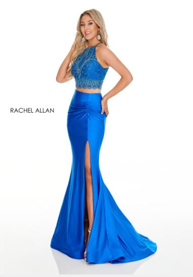 Rachel Allan 7125 Royal