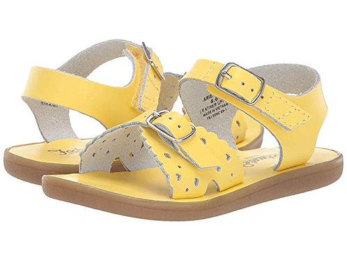 Footmates Ariel Sandal Sunbeam