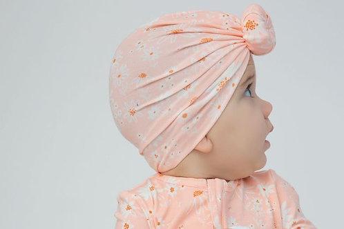Angel Dear Daisy Chain Headwrap