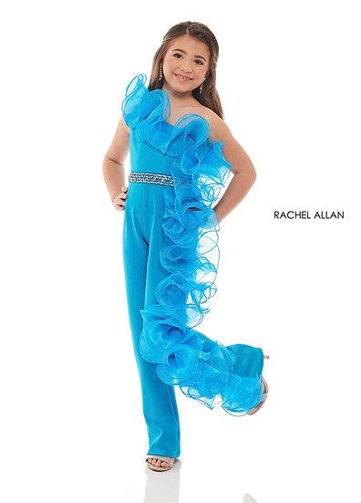 Rachel Allan 10056 Ocean Blue