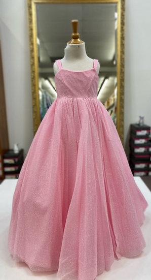 Sherri Hill K54353 Pink